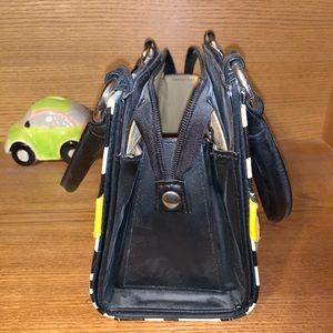 Miche Bags - Miche purse